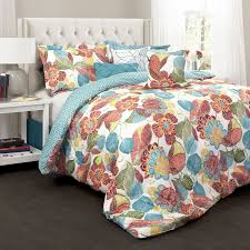 Lush Decor Belle Bedding Nursery Beddings Lush Decor Giselle Bedding Collection In 45
