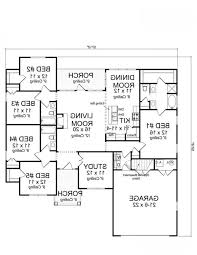 amazing 3 bedroom 2 bath single wide mobile home floor plans