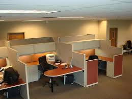 home office cubicle. Wonderful Cubicle Office Cubicles Furniture With Home Cubicle F
