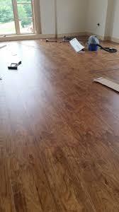 flooring rva new community school richmond virginia waterproof luxury vinyl plank