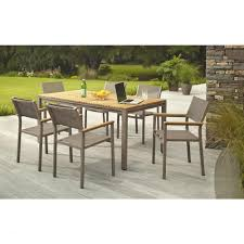 outdoor furniture home depot. Aluminum Patio Covers Home Depot \u2013 Best Of 50 Graceful Furniture Outdoor S