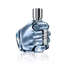 Buy <b>Diesel Only The</b> Brave By Diesel For Men Edt Spray 4.2 Oz ...