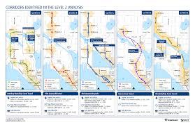 Link Light Rail Expansion Sound Transit Light Rail Link Page 287 Skyscrapercity