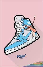 Shoes wallpaper, Sneakers wallpaper ...