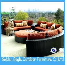 patio conversation sets costco amazing outdoor sofa