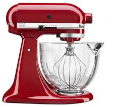 Small Red Kitchen Appliances Small Kitchen Appliances Small Appliances Sears