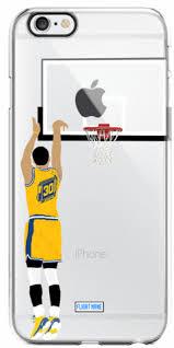 lebron dunking apple logo case. \ lebron dunking apple logo case