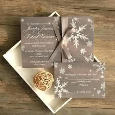 diy winter wedding invitations elegant grey winter wedding invitations as low as winter wedding invites elegant grey winter wedding invitations diy winter