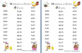 free-multiplication-worksheets-homeschool free 6th grade math ...