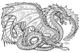 Hard Printable Coloring Pages Printable Hard Coloring Pages Hard