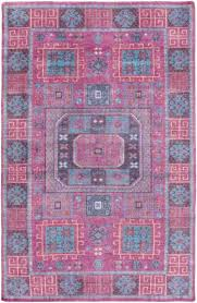 6 x 9 area rug by rugs canada