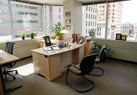 images office space. With OFFICENSE As Your Permanent Office Location You Won\u0027t Have To Worry About Tying Up Budget High Monthly Bills Or Traditional Expenses. Images Space