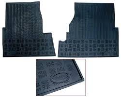 rubber floor mats. Fine Floor Black Rubber Floor Mats Intended Rubber Floor Mats E