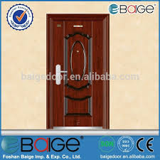 front door security camerasecurity camera doorSource quality security camera door from