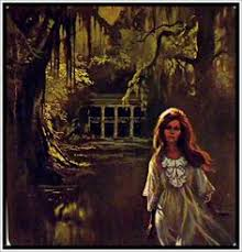 gothic romance paperback art gothic romance cover art my love haunted heart find this pin and more on lady oracle