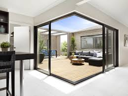 super duper outdoor doors outdoor glass sliding doors saudireiki