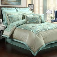 Lush Decor Belle Bedding Lush Decor Belle Comforter Set 12