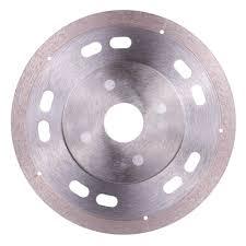 <b>Диск алмазный DiSTAR</b> Esthete 7D сплошной по керамограниту ...