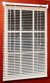 colored mini blinds. Window Blinds Cool For Windows Colored Vinyl Mini
