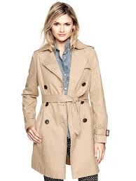 this gap trench