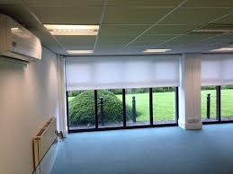 office window blinds. Office Blinds Window For Windows
