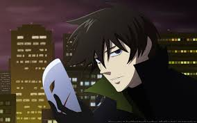 Search free darker than black wallpapers on zedge and personalize your phone to suit you. Hei Darker Than Black Wallpapers Hd For Desktop Backgrounds