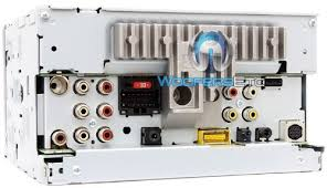 similiar pioneer avh xbhs keywords pioneer avh x5500bhs wiring diagram on pioneer avh x5500bhs wiring