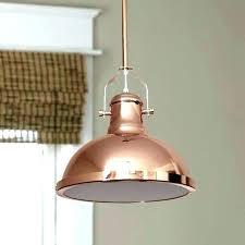 copper pendant lighting. Copper Pendant Lights Kitchen Lighting Pleasing Aid .