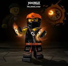 Cole Land master Lego Ninjago - Season 11 | Lego ninjago lloyd, Lego ninjago,  Lego ninjago movie