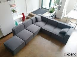 full size of small space sofa small sectional sleeper sofa chaise reversible sofa movable sectional couches