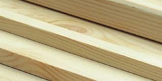 lamico specialists in edge glued solid wood panels