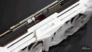Обзор <b>видеокарты Palit GeForce RTX</b> 2080 SUPER WGRP: скупой ...