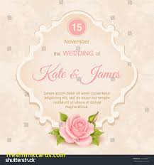 25th wedding anniversary invitation fresh 60th anniversary invitations templates fresh 25th anniversary