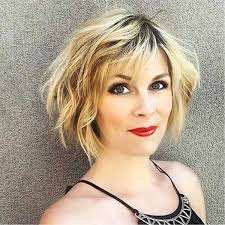 50 The Coolest Short Hairstyles And
