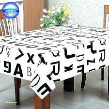 elasticized vinyl tablecloths round with elastic plastic table covers tablecloth elast