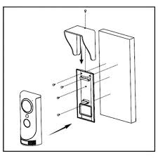 doorbell wiring diagram two chimes wiring diagram and hernes 2 doorbells 1 transformer pleeeeeeeeeeeeeeezzzze help