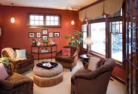 warm color schemes | Warm color schemes, Orange paint colors and ...