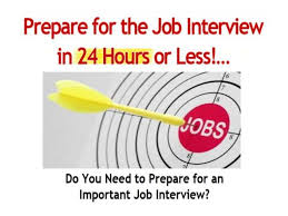 Job Interview Books Prepare Job Interview Questions And Answers