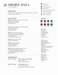 Business Administration Sample Resume Pay What You Want Microsoft Office Productivity Bundle 20