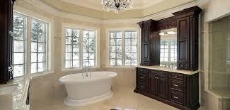 chicago bathroom remodeling. Chicago Bathroom Remodeling