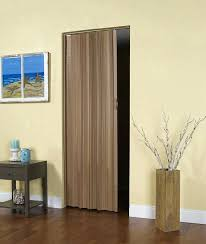 rv closet doors gallery of accordion door about remodel creative home design your own with accordion rv closet