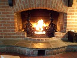 gas logs for fireplaces real vented rugged split oak only log fireplace richmond va dealers repair