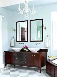 bathroom recessed lighting recessed lighting bathroom vanity ideas bathroom recessed lighting layout