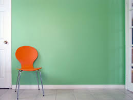 green wall paintLake Almanor Painting  Mountain Property Services