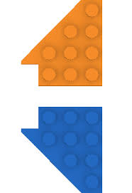 Marketing on reddit is a complex task for those who are not familiar with it. Proposal For New Upvote Downvote Icons For R Lego Imgur