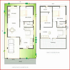 site plan for my house best 30 40 site duplex house plan homes floor plans