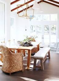 87 best dining room decor images on lunch room home decor and kitchen dining