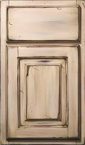 Many designers and homeowners want to finish their cabinet doors themselves. Antique Cabinet Door Finish Refinish Ri Ma
