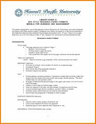 research report format apa writing style sample pdf cover letter research report format apa writing style sample pdf cover letter for you essay research paper samples jpg