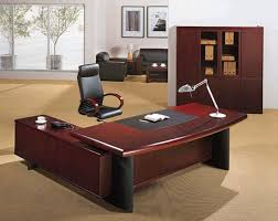 office room interior. Office Room Interior. Furniture Design. Home Elegant Best Design E Interior